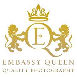 Embassy Queen